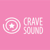 CraveSound