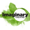 Imaginary Theatre