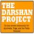 The Darshan Project