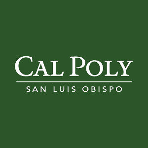 Profile picture for Cal Poly University Advancement