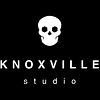 Knoxville Studio