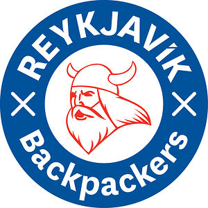 Profile picture for ReykjavikBackpackers
