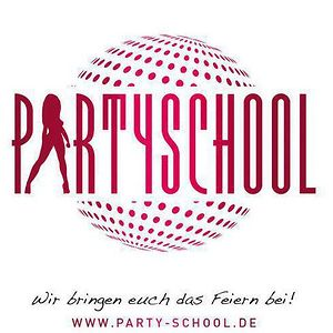 Profile picture for partyschool