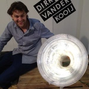 Profile picture for Dirk Vander Kooij