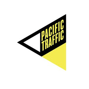 Profile picture for Pacific Traffic