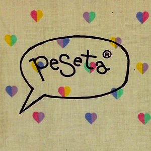 Profile picture for casa peSeta