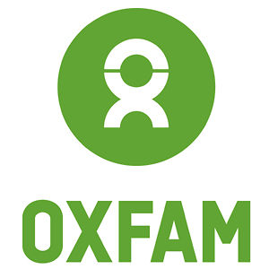 Profile picture for Oxfam GB