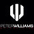 Peter Williams Motorcycles