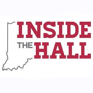 Profile picture for Inside The Hall