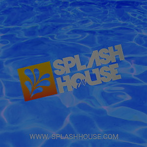Profile picture for SplashHouse