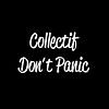 Collectif Don't Panic