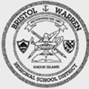 Profile picture for Bristol Warren