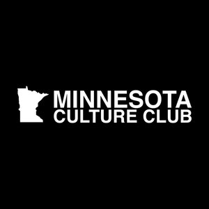 Profile picture for MN Culture Club