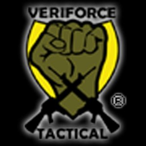 Profile picture for Tactical Accessories