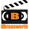 Brunsworth