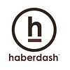 Haberdash Men's Shop