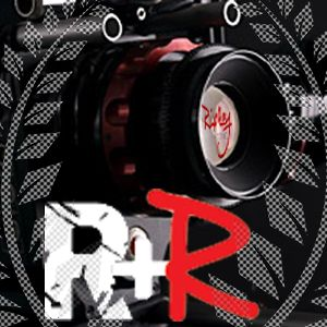Profile picture for Red+Ripley Creative