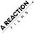 AREACTION films