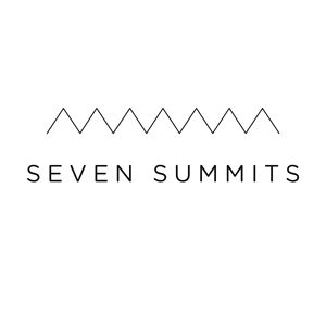Profile picture for Seven Summits