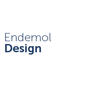 Profile picture for Endemol Design