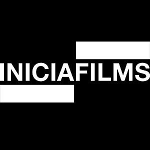 Profile picture for Inicia Films
