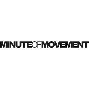 Profile picture for MINUTEOFMOVEMENT
