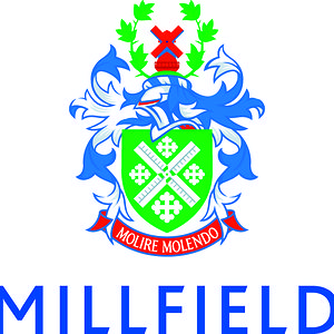 Profile picture for Millfield School