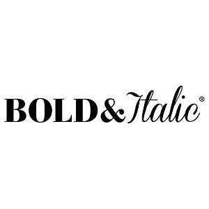 Profile picture for Bold&Italic