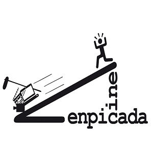 Profile picture for EnPicada Cine
