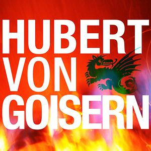 Profile picture for Hubert von Goisern