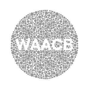 Profile picture for WAACB