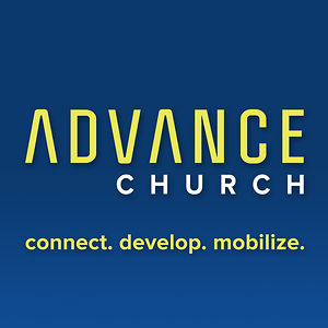 Profile picture for Advance Church