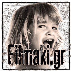 Profile picture for Filmaki.gr