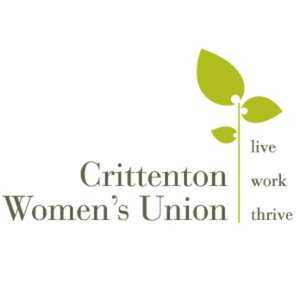 Profile picture for Crittenton Women&#039;s Union