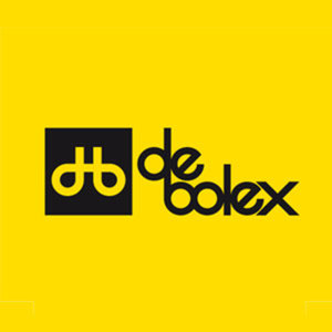 Profile picture for debolex films
