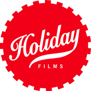 Profile picture for Holiday Films