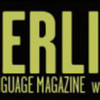 Exberliner Magazine