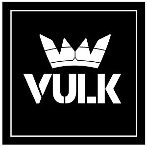 Profile picture for Vulk Eyewear - Chanel