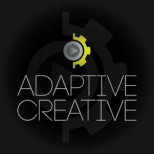 Profile picture for Adaptive Creative