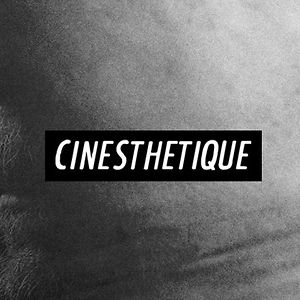 Profile picture for Cinesthetique