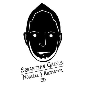 Profile picture for Sebastian Galvis