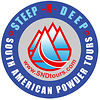 STEEP-N-DEEP Powder Tours