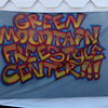 Green Mountain Freestyle Center