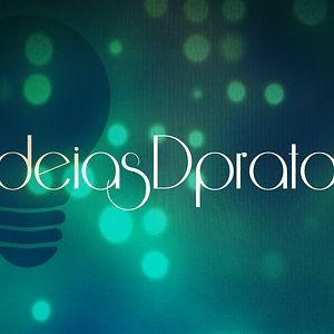 Profile picture for LáDaRua_IdéiasDprato