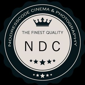 Profile picture for N D C  Cinematography