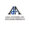 ADIA PICTURES LTD.