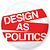 Design as Politics