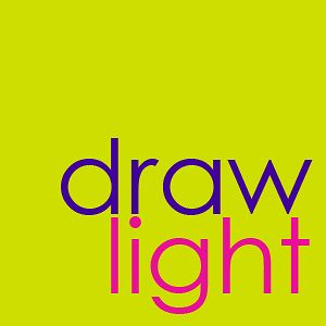 Profile picture for DrawLight