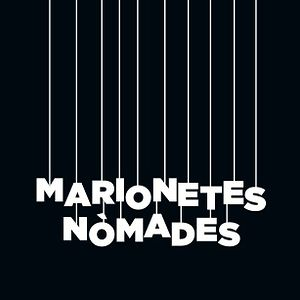 Profile picture for Marionetas Nómadas