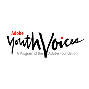 Profile picture for Adobe Youth Voices - CPS